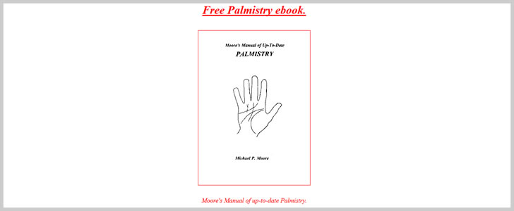 Cheiro palmistry pdf free download