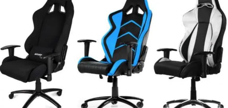 ergonomic chair brand evenflo majestic high jungle best gaming 2018 get games go