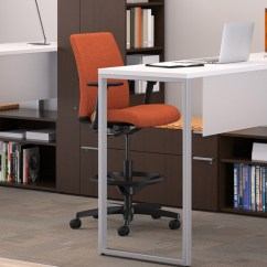 Chair Design Program Modern Kitchen High Chairs Sample Try Before You Buy Garvey S Office Products