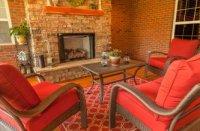 Blog   Northern Virginia Fireplaces