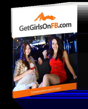 scripts - Ann Onymous - Get Girls on Facebook