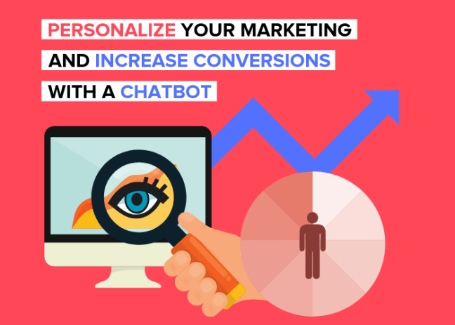 How Does Personalized Marketing Increase Ecommerce Sales?