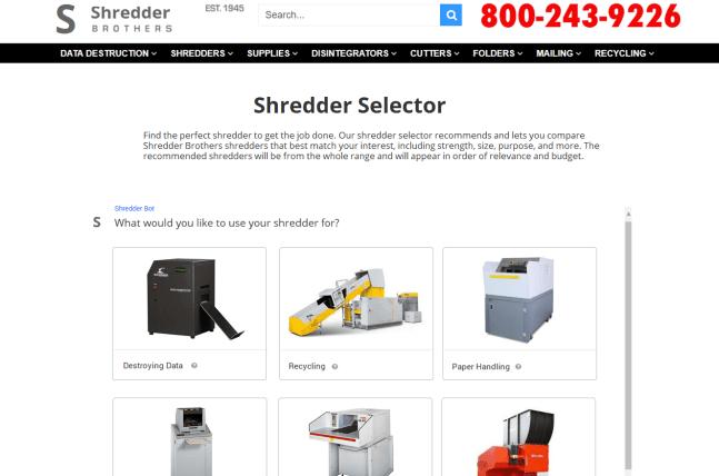 Chatbot Embedded In Website