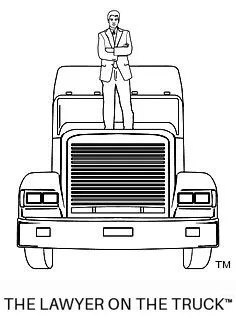 The-Lawyer-on-the-Truck