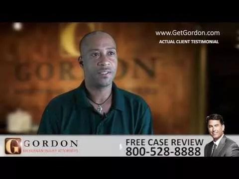 Customer Testimonial Video Icon