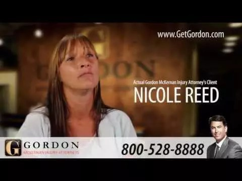 Customer Testimonial Video Icon 12