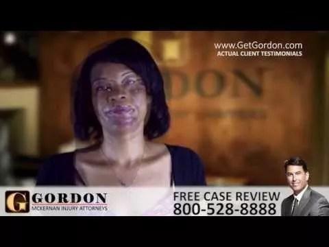 Customer Testimonial Video Icon 8