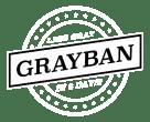 GrayBan