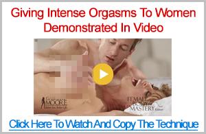 Zenci grup porn
