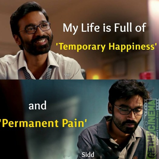 Vip Images With Quotes In Tamil