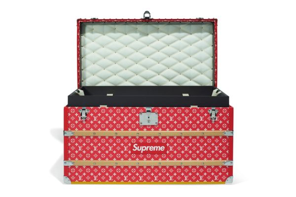 https---hypebeast.com-image-2019-11-supreme-christies-skateboard-accessories-auction-sale-2019-11