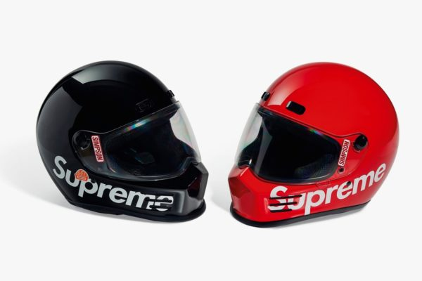 https---hypebeast.com-image-2019-11-supreme-christies-skateboard-accessories-auction-sale-2019-13