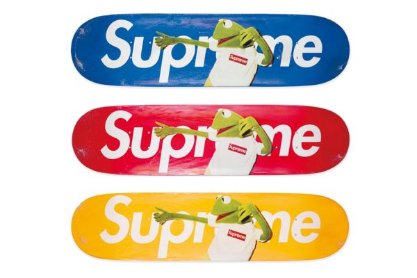 https---hypebeast.com-image-2019-11-supreme-christies-skateboard-accessories-auction-sale-2019-21