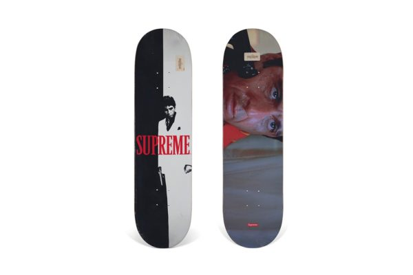 https---hypebeast.com-image-2019-11-supreme-christies-skateboard-accessories-auction-sale-2019-28