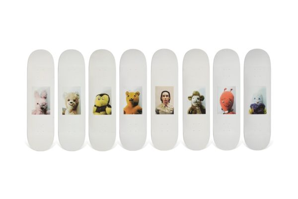 https---hypebeast.com-image-2019-11-supreme-christies-skateboard-accessories-auction-sale-2019-29