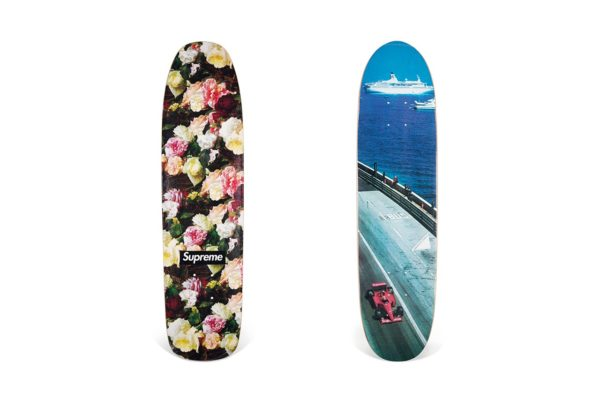https---hypebeast.com-image-2019-11-supreme-christies-skateboard-accessories-auction-sale-2019-31