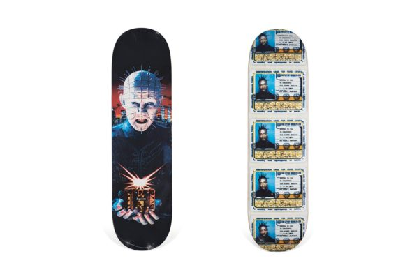 https---hypebeast.com-image-2019-11-supreme-christies-skateboard-accessories-auction-sale-2019-33