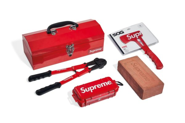 https---hypebeast.com-image-2019-11-supreme-christies-skateboard-accessories-auction-sale-2019-8