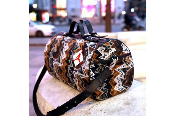 https---hypebeast.com-image-2020-01-franck-joubert-custom-leather-bag-designs-release-info-1
