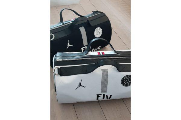 https---hypebeast.com-image-2020-01-franck-joubert-custom-leather-bag-designs-release-info-3