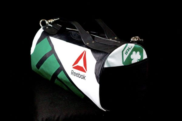 https---hypebeast.com-image-2020-01-franck-joubert-custom-leather-bag-designs-release-info-5