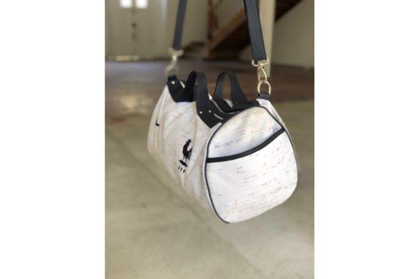 https---hypebeast.com-image-2020-01-franck-joubert-custom-leather-bag-designs-release-info-7