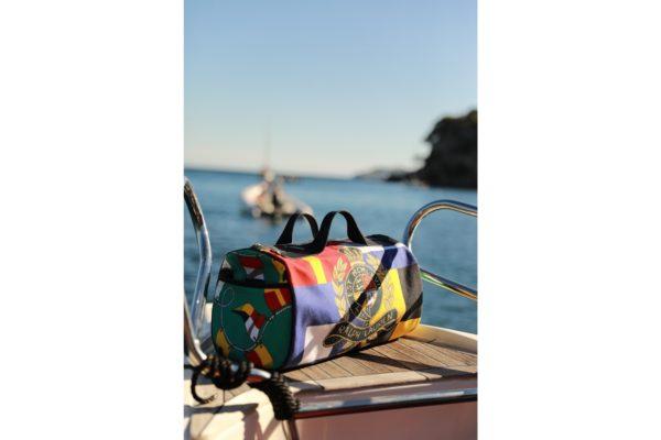 https---hypebeast.com-image-2020-01-franck-joubert-custom-leather-bag-designs-release-info-8
