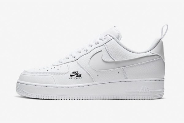 nike-air-force-1-low-reflective-swoosh-release-date-price-06