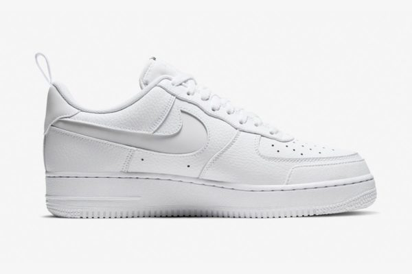 nike-air-force-1-low-reflective-swoosh-release-date-price-07