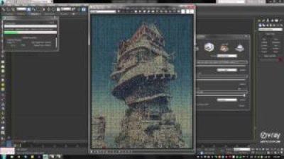 Free full 32 version 3ds bit max 2010 download