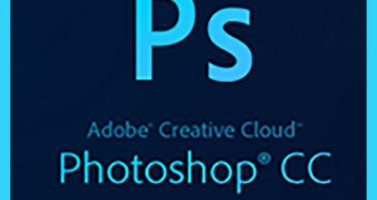 adobe photoshop cs4 download getintopc