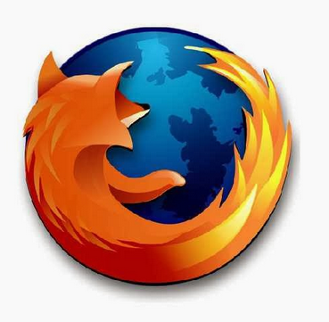 Mozilla Firefox 51 Free Download For Windows Full Version