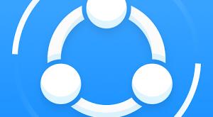 shareit 2.0 download