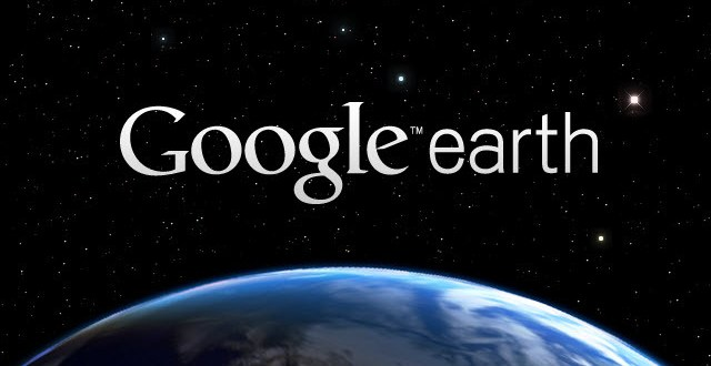 Download Google Earth Pro for Windows 10,7,8.1/8 …