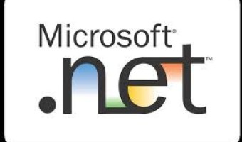 Shareit 4 0 5 Download Free For Windows [7/8/10/8 1] [32-64] Bit