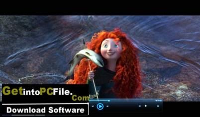 Macgo Windows Blu ray Player 2020 Free Download