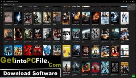 Movienizer Free Download download