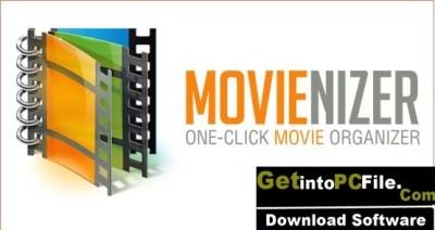 Movienizer Free Download