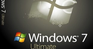 Windows 7 SP1 Ultimate Free Download