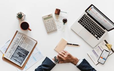 How do you calculate Capital Gains taxes?