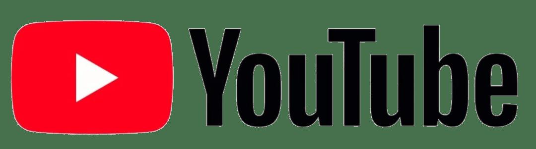 You Tube Play Button Logo