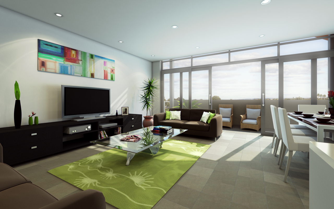 Tv Room Ideas Interior Design Center Inspiration