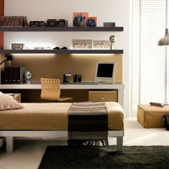 Interior Designs For Apartment Living Rooms Wall Painting Pictures Room In India 9 Contemporary Teen Wallpaper 11 | Design ...