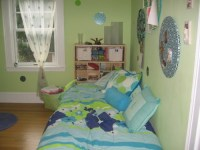 Creative Bedrooms For Teenagers