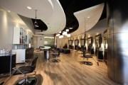 interior-design-salon 005 interior