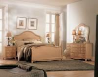 Vintage / Retro Bedroom Design Ideas | Interior Design