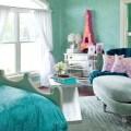 Retro vintage bedroom designs and ideas 9 interior design center