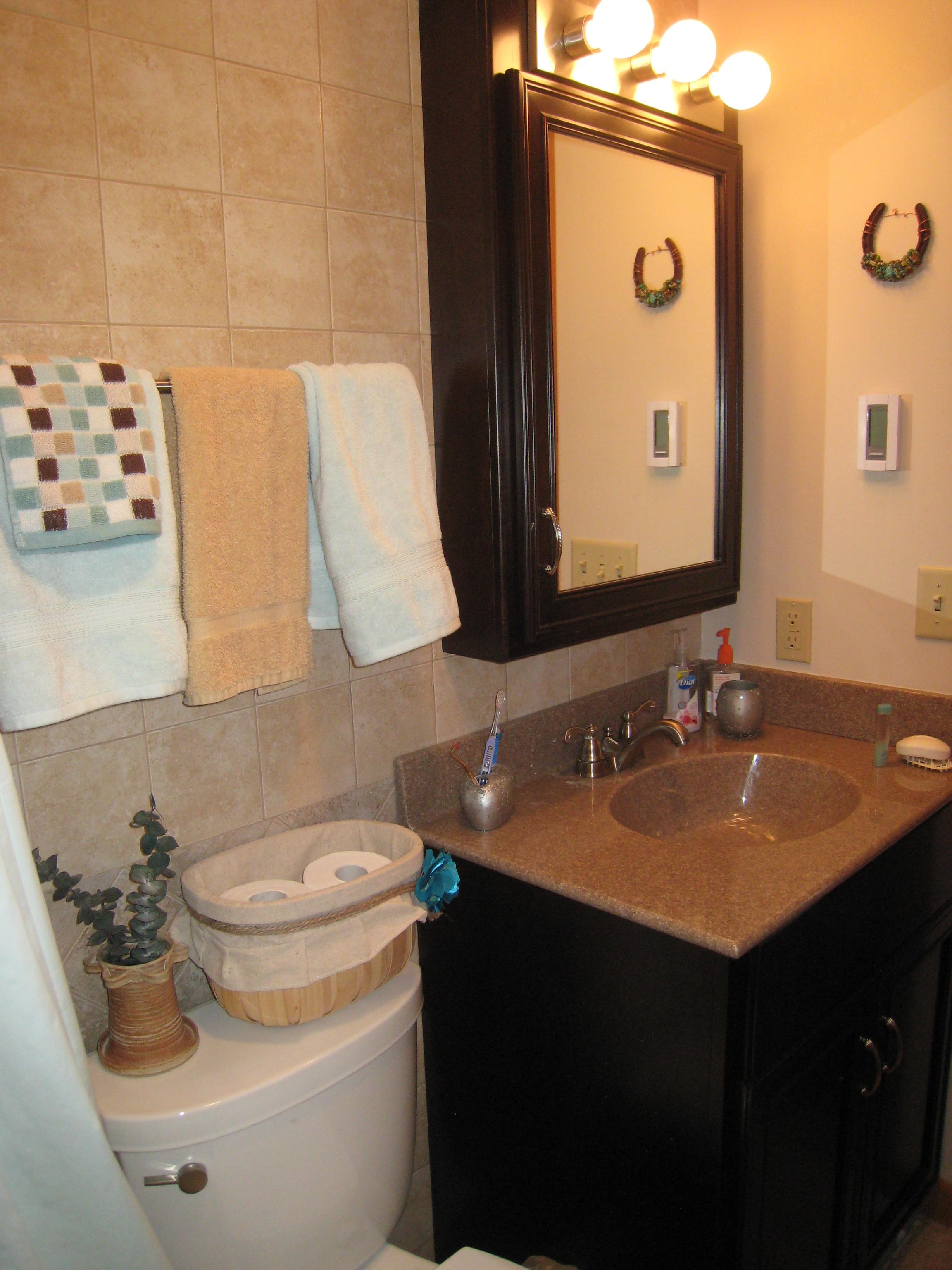 Architecture Designs Bathroom Remodel Small Bathroom Remodeling Ideas For Small Bathrooms Pictures Interior Design Center Inspiration