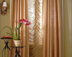 Curtain Designs For Living Room Interior Design Ideas