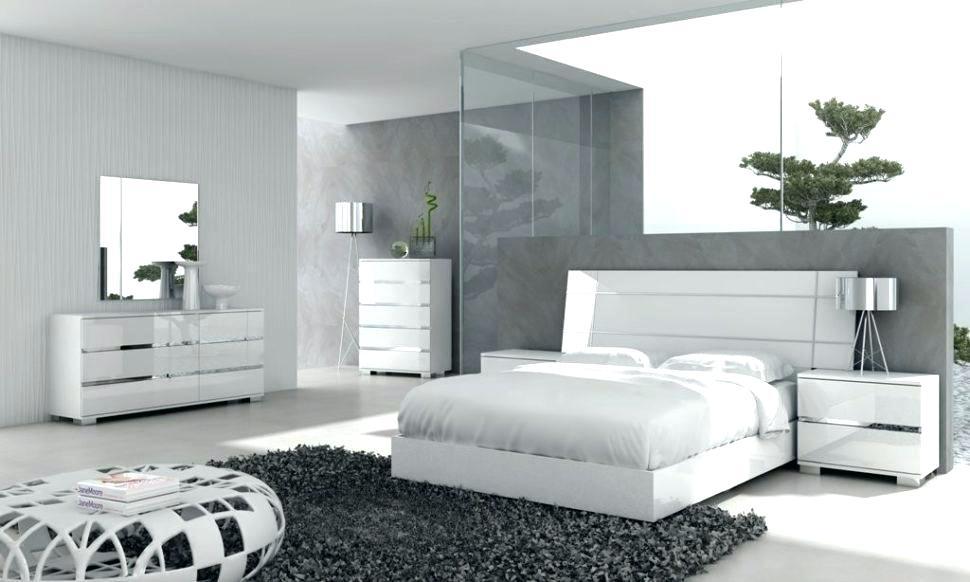 Black And Grey Bedroom Black And Grey Bedroom Large Size Of Home Bedroom Ideas Contemporary Modern White Grey Bedroom Ideas Black And Grey Bedroom Interior Design Center Inspiration